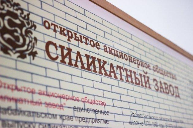 Документы для кредита в москве Силикатный 1-й проезд основные положения трудового договора