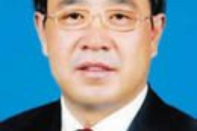 Ху Чуньхуа