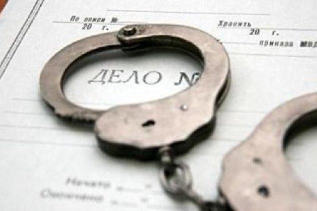 15 членов группировки осудят за нелегальные рубки вИркутском районе