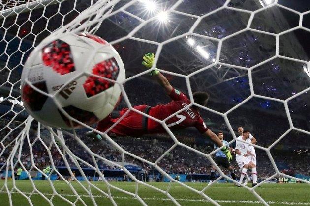 Футбольные фанаты оставили вЕкатеринбурге 211 млн руб. Сегодня в15:58