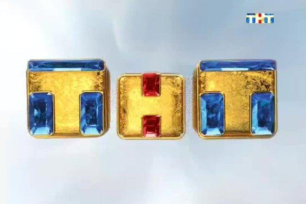 Двое участников изИркутской области прошли отбор напроекте «Танцы» канала ТНТ