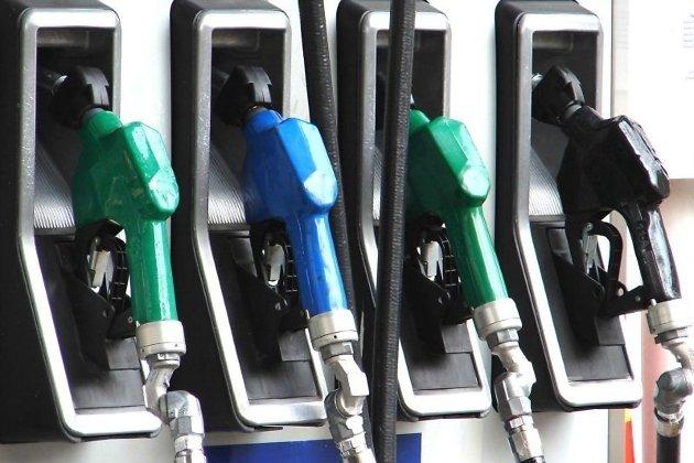 Губернатор Приангарья договорился сглавой «Роснефти» орасширении сети АЗС компании