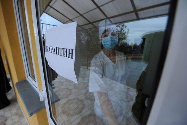 Новости в жкх кемеровская область