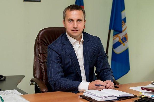 Максим Модин