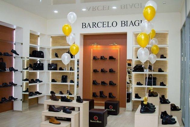 Обувь от производителя, испанская обувь оптом, обувь