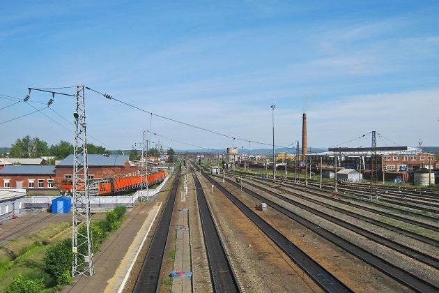 http://www.train-photo.ru/