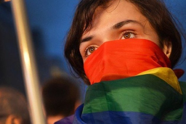 indusami-video-lesbi-forum-bez-privyazki-nomera