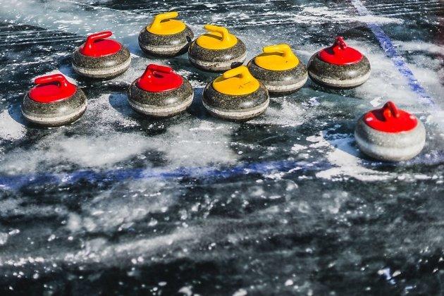 Президент федерации керлинга РФ: Иркутск готов принять этап Кубка мира