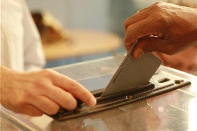 Избирательные участки вИркутской области закрылись— Выборы в Государственную думу