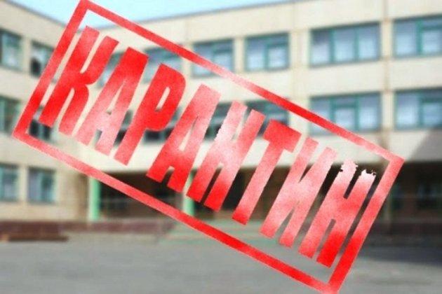 Уже 12 школ ишесть детсадов вИркутской области закрыты из-за гриппа