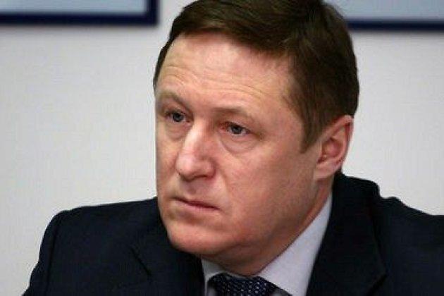 Владимир Таскаев