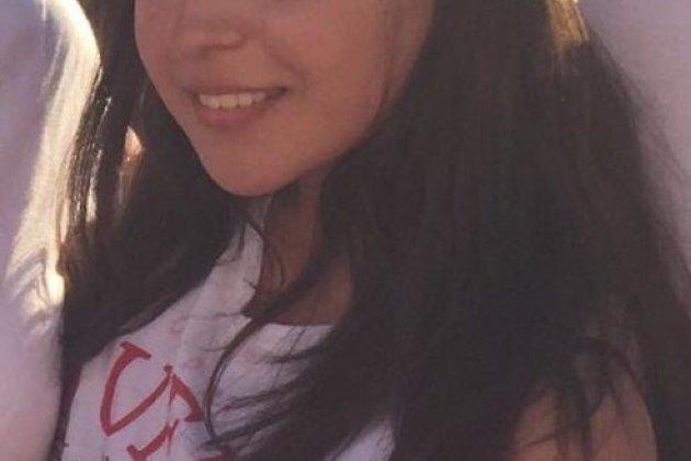 Милиция разыскивает пропавшую 16-летнюю иркутянку