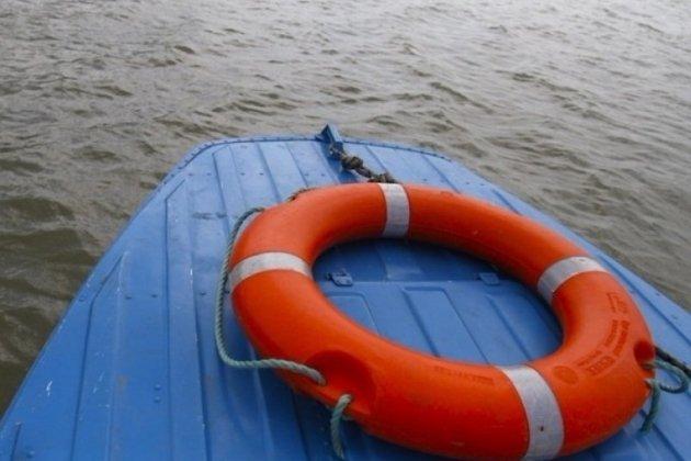 ВИркутской области осудят лодочника, повине которого потонул пассажир