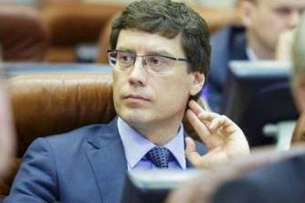 Суд отказал депутату Заксобрания вудовлетворении иска кгубернатору Приангарья