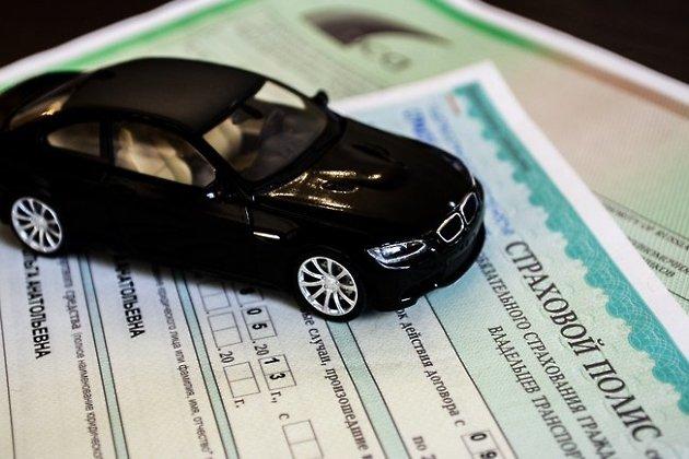 Страховые агенты хотят отвести 5 дней назапрос выплат поОСАГО
