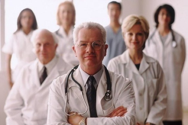 Картинки по запросу врачи улыбка