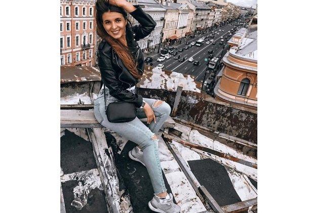 Татьяна Леготкина
