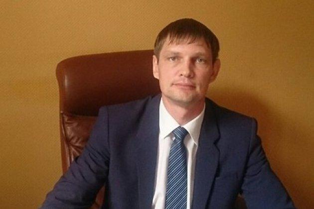 Евгений Корниенко
