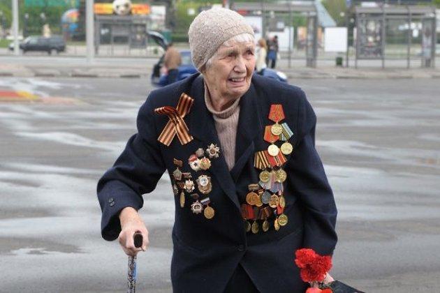 СКвозбудил дело пофакту убийства ветерана ВОВ вИркутске