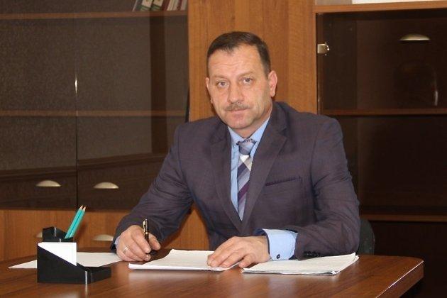 Александр Жужурин