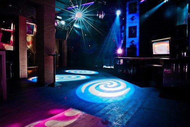 Ночные клубы города читы улицы с клубами москва