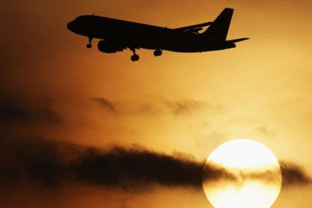 Иркутск: ВКемерове экстренно сел самолёт Москва