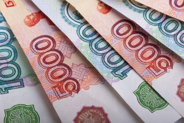 Прожиточный минимум вСмоленской области вырос на603 рубля