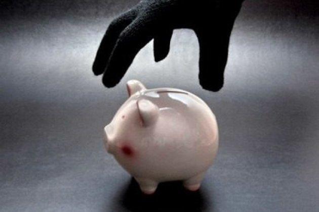 ВПриангарье женщину подозревают вкраже собранных налечение ребенка денежных средств