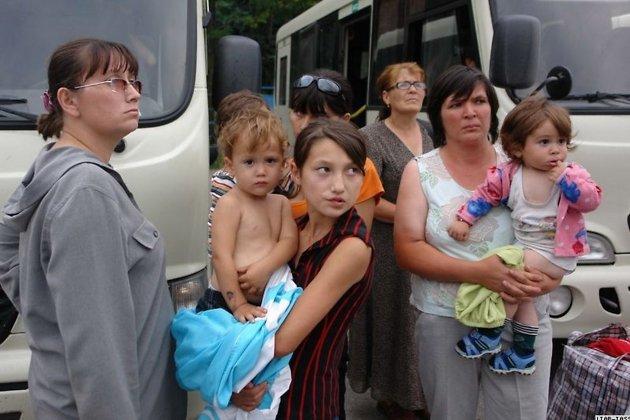 голые девушки курорта дарасун