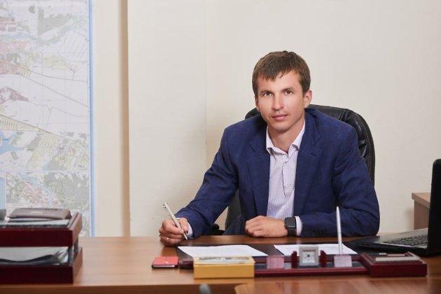 Депутат думы Иркутска, экс-глава УКС города Иркутска Евгений Савченко