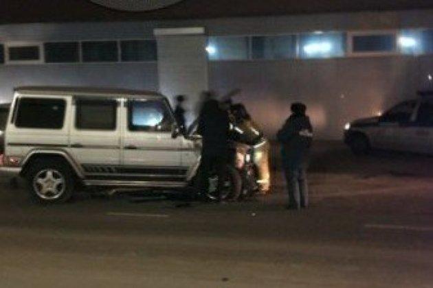 Возбуждено уголовное дело по факту ДТП под Ашой, в котором погиб ... | 420x630