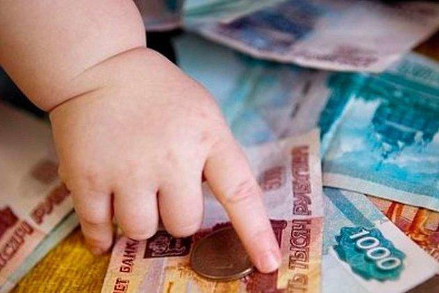 Усольчанин выплатил миллионный долг поалиментам ради путешествия наКубу