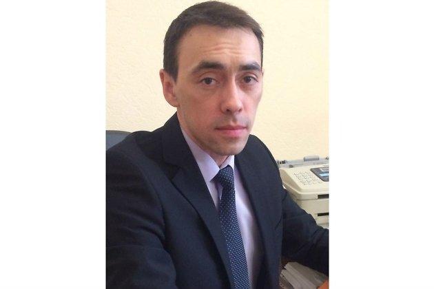 Максим Кравцов, бывший заместитель министра международного сотрудничества и внешнеэкономических связей Забайкалья