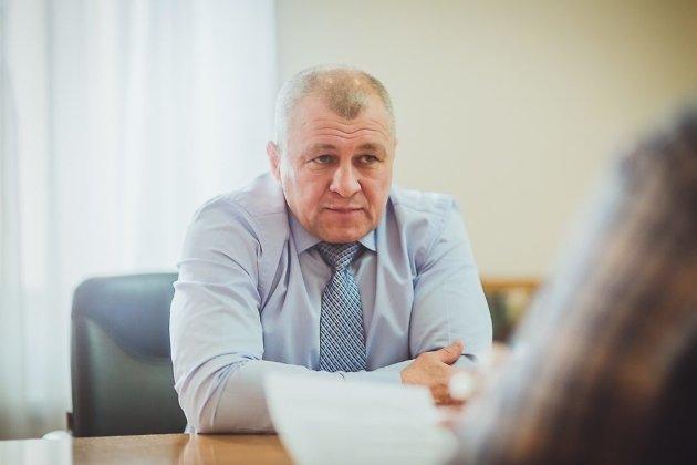 Алексей Бутыльский