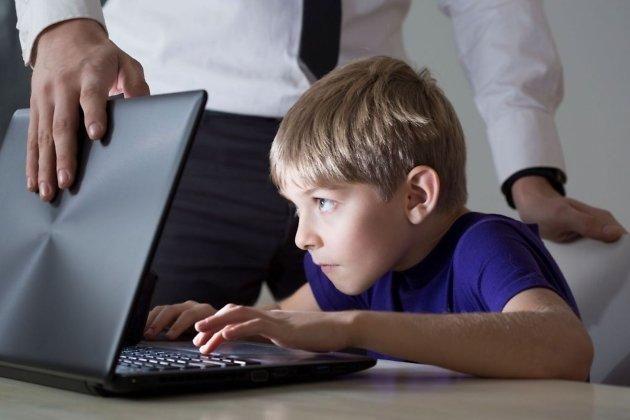 ВЧеремхово выявлено 10 детей, игравших в«игры смерти»