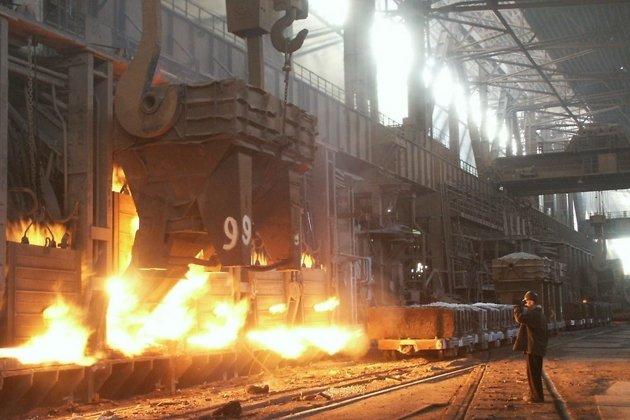 иркутский завод тяжелого машиностроения банкротство
