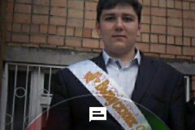 ВИркутской области ищут 17-летнего юношу, без вести пропавшего 13июня