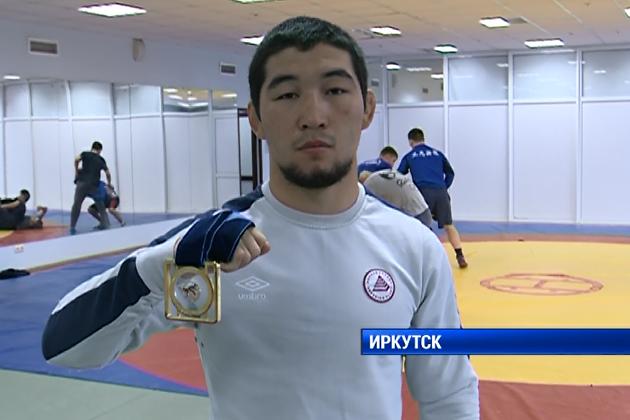 Юлиан Гергенов