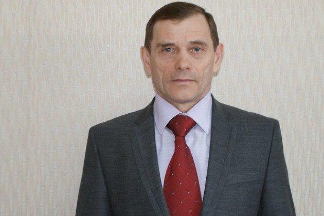 Мэр Балаганского района стал фигурантом уголовного дела о трате