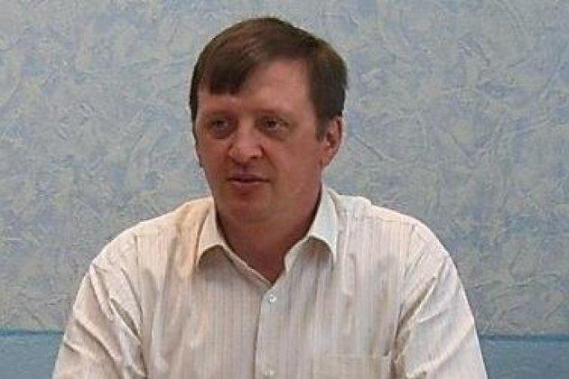 Дмитрий Плюхин