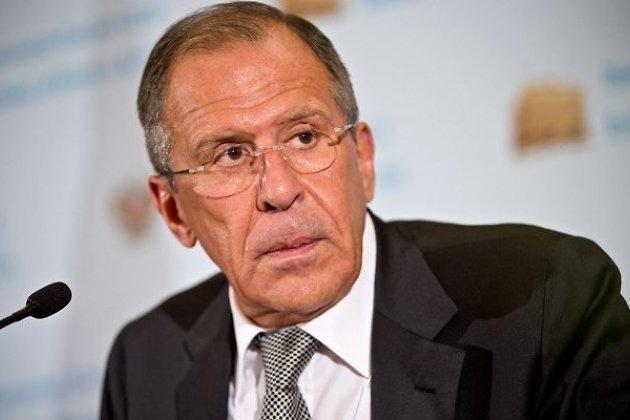 Лавров обещал защитить Байкал отмонгольской ГЭС наСеленге