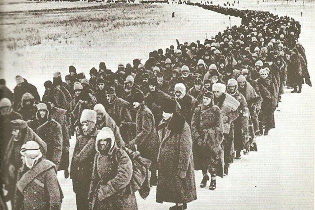 Image result for сталин и его жертві фото