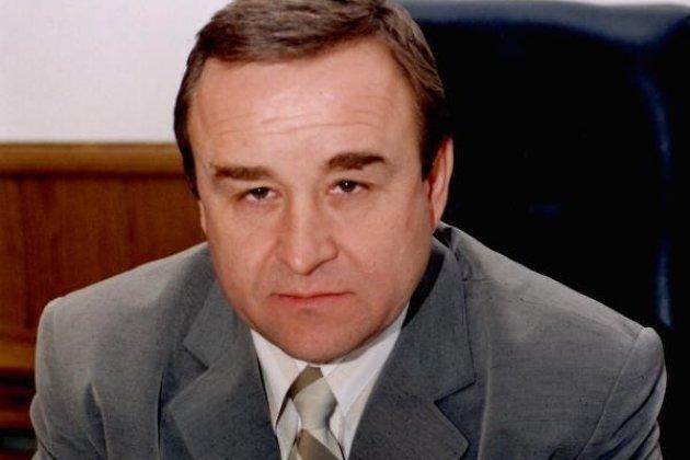 Юрий Коноплёв
