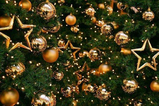 Картинки по запросу Готовимся к новогодней вечеринке: экспресс-программа