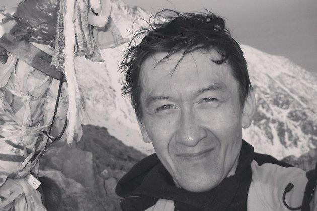 Сергей Войличенко