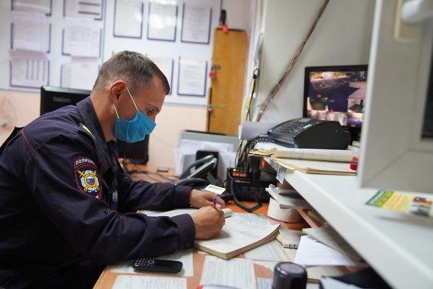 Работа в полиции иркутск для девушек кастинги массовка киев
