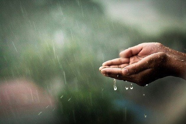 Небольшие дожди и понижение температур ожидаются в Чите с по  Небольшие дожди и переменная облачность и понижение температур ожидаются в Чите с 18 по 24 сентября сообщается на сайте Гидрометцентра России