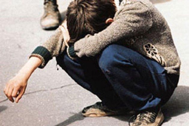 Школьник вНижнеилимском районе забил ногами досмерти 50-летнего мужчину