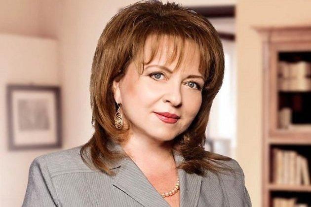 Карина Канунникова