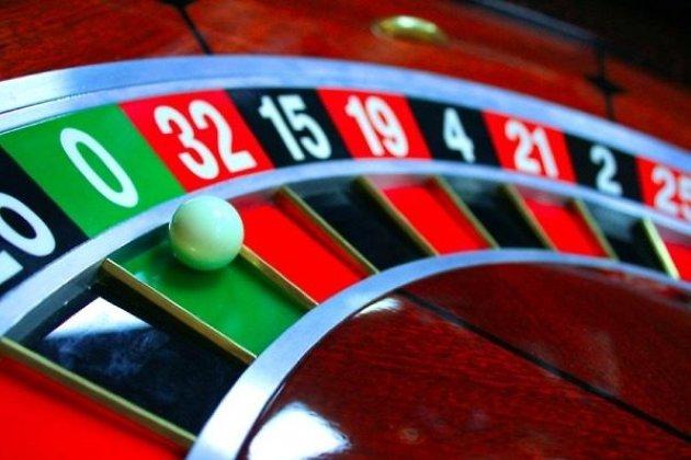 Фото подозреваемых нападение казино хаят игровые автоматы шампанское скачать